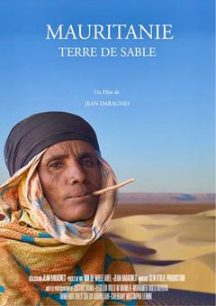 Village africain 4 octobre 20h30
