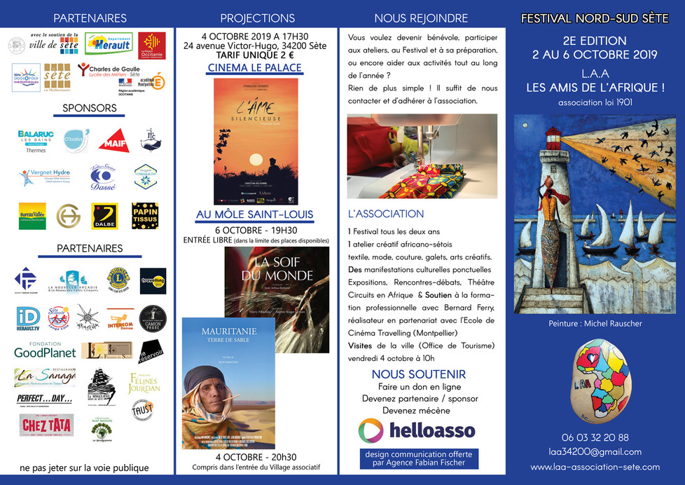Programme-Festival-Nord-Sud_recto_11SEPT