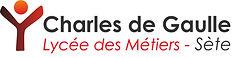 Logo-lycée.jpg