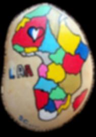 Logo LAA.png