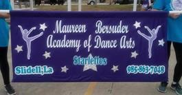 Dance Manner MBADA.jpg