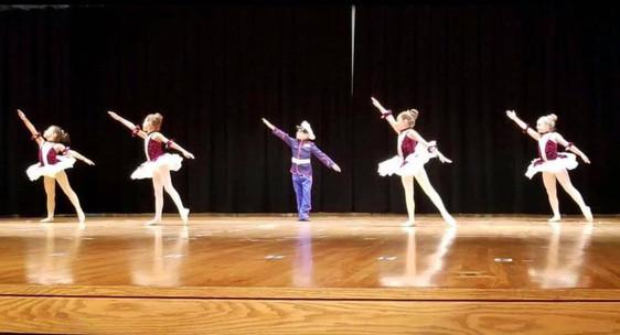 salutedance.jpg