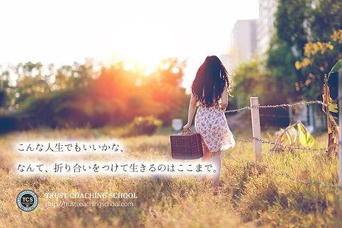 ad_16.jpg