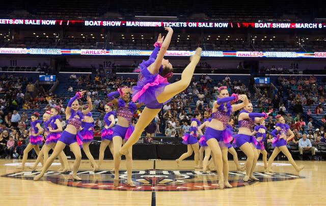 Dance Leap.jpg