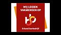 Logo-SBB.png