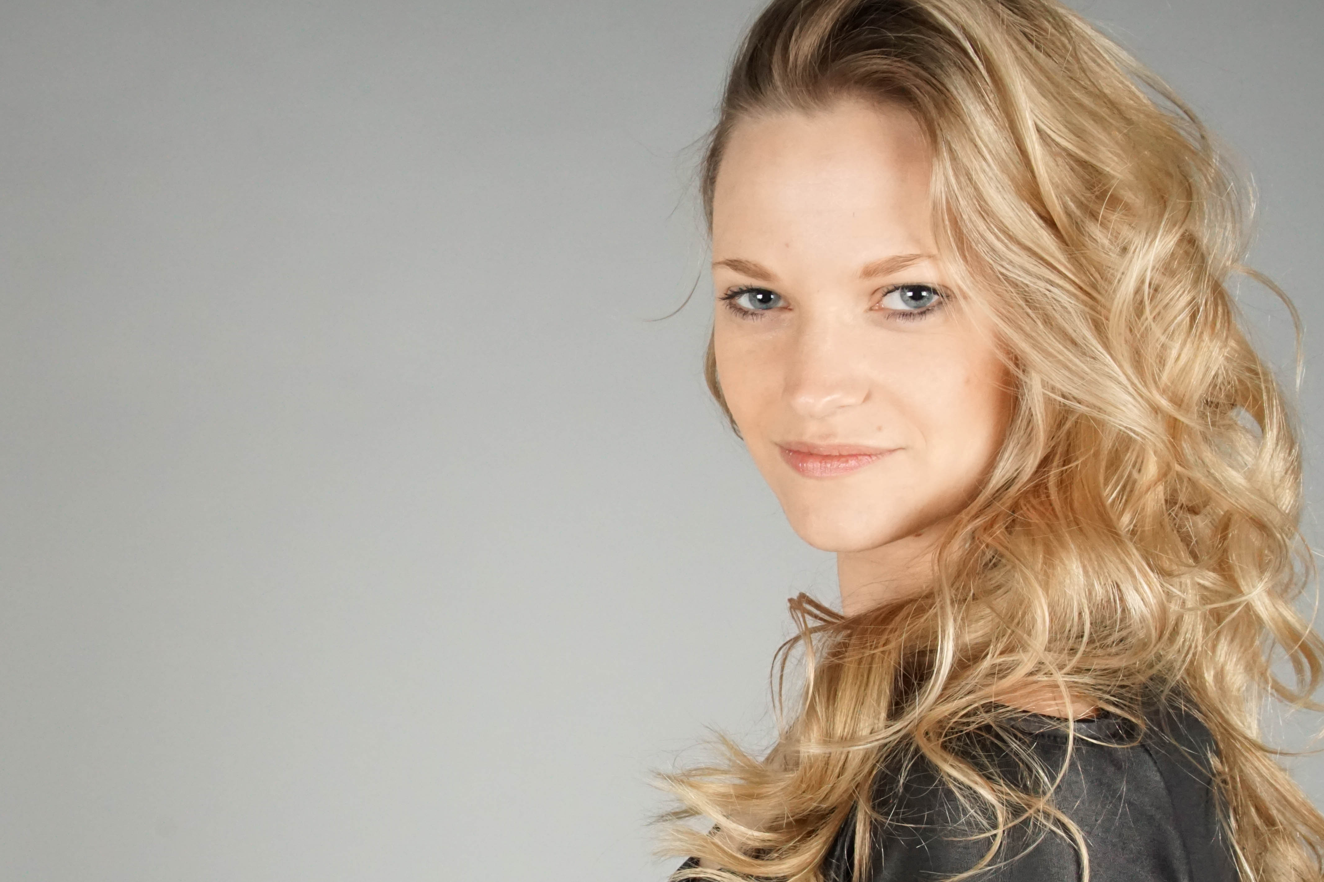 Sandra Vriese