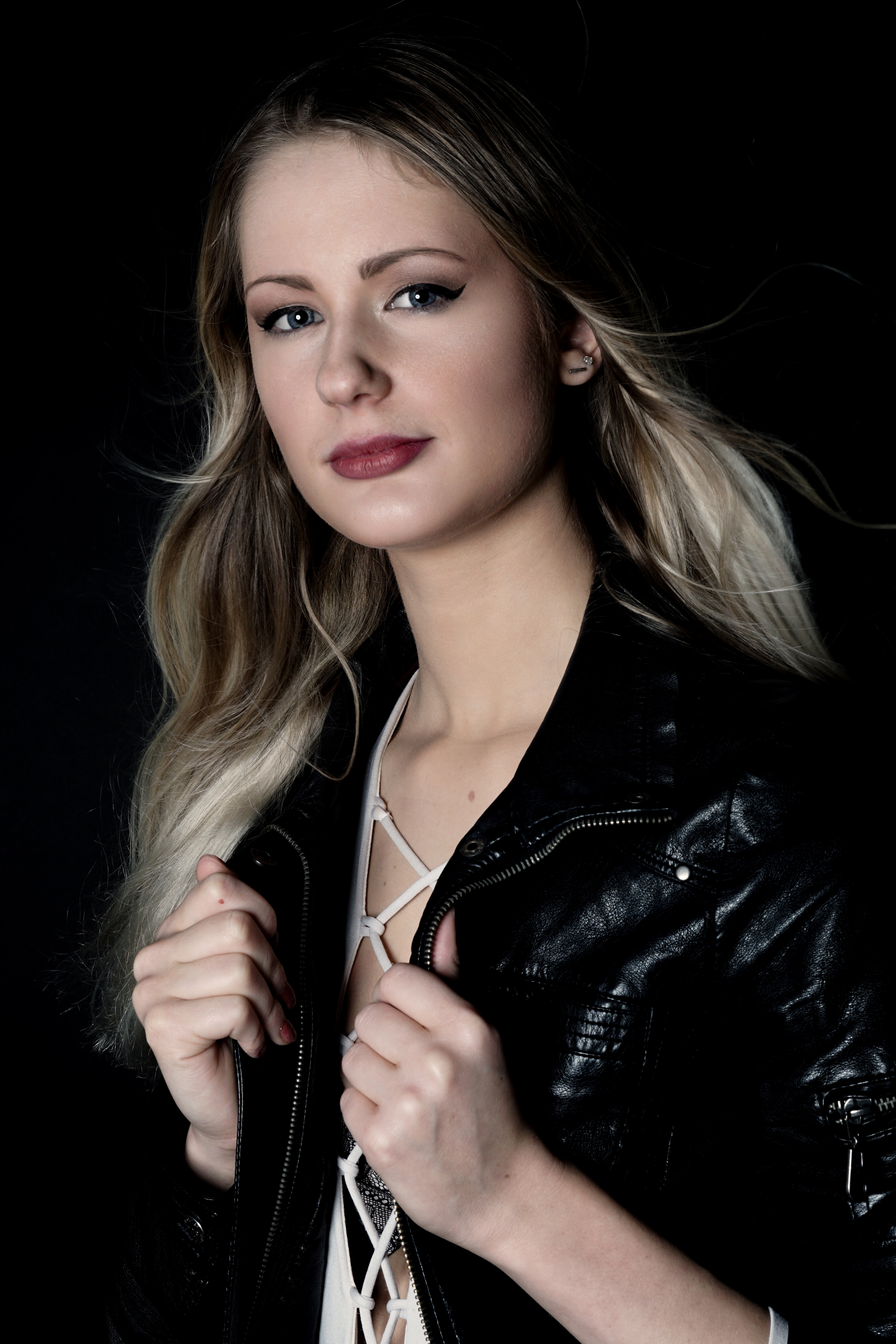 Kiki Jansen
