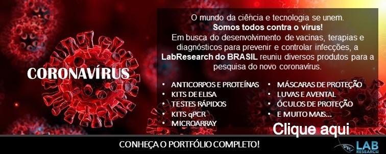 Coronavirus%20banner_edited.jpg