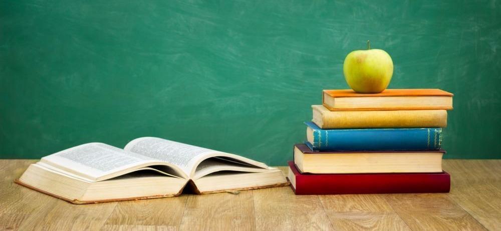 LINHA EDUCACIONAL