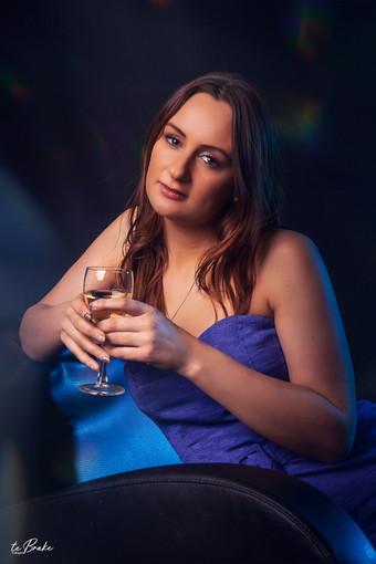 Mylene Cabri