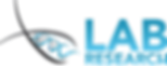 Logo LAB RESEARCH_vs horiz_color.png
