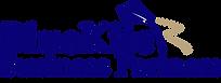 BKBP-Logo-New-1.png
