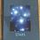 Thumbnail: Stars - Voyage Through The Universe Y-I-F ® Journal