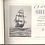 Thumbnail: C. F. A. Wilson's Ships