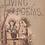 Thumbnail: Living Poems