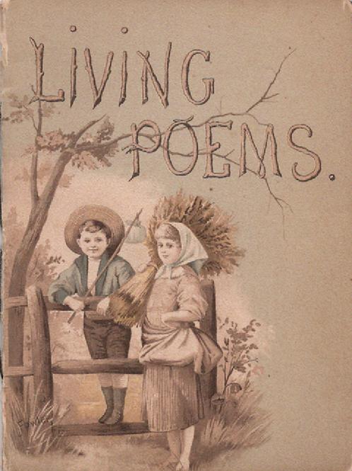 Living Poems