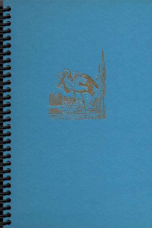 Best Loved Fables of Aesop Pocket Book Journal