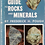 Thumbnail: A Field Guide to Rocks and Minerals