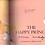 Thumbnail: The Happy Prince