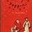 Thumbnail: Mary Poppins