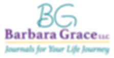 BarbaraGraceLLC_logo19_lg.jpg