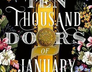 Doors of Life