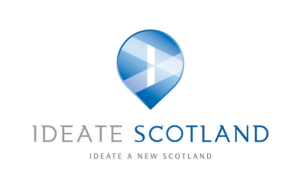 Ideate Scotland Logo Final_tag-01.jpg