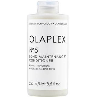 Olaplex No. 5 Conditioner