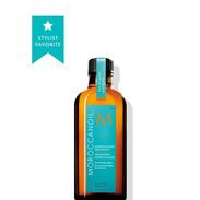 Moroccan Oil Treatment Oil 3.4oz