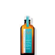 Moroccan Oil Treatment Light 3.4oz