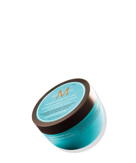 Moroccan Oil Intense Hydrating Mask 8.5oz