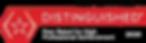 Martindale-Hubbell 2020_300.webp