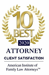 AIOFLA 2020 Best Attorney.webp