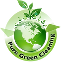 pure-green-cleaning-logo.png