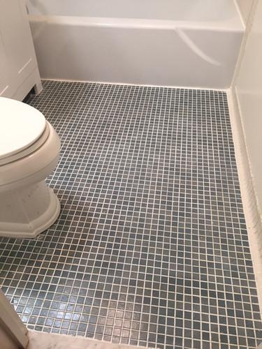 Mosaic Tile 2.JPG