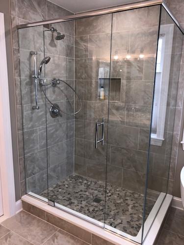 Shower Enlarged.JPG