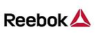 Reebok Logo Carla Diaz Marketing Strategist LFM Studio Web Clients