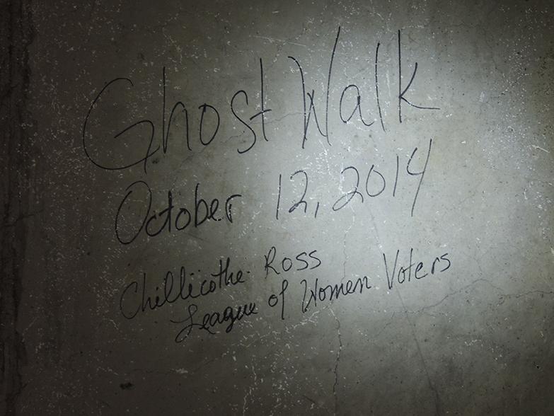 Ghost Walk 2014 166