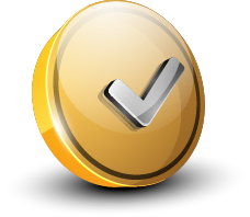 glossy-3d-web-20-check-mark-validation-symbol-icon-set_Gye2ddod [Converted].png