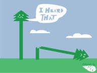 treesound.jpg