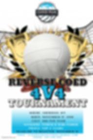 4v4 tournament .jpg