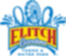 eliches logo.png