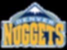 denver-nuggets-logo-transparent.png