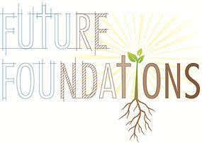 FutureFoundations-logo.jpg