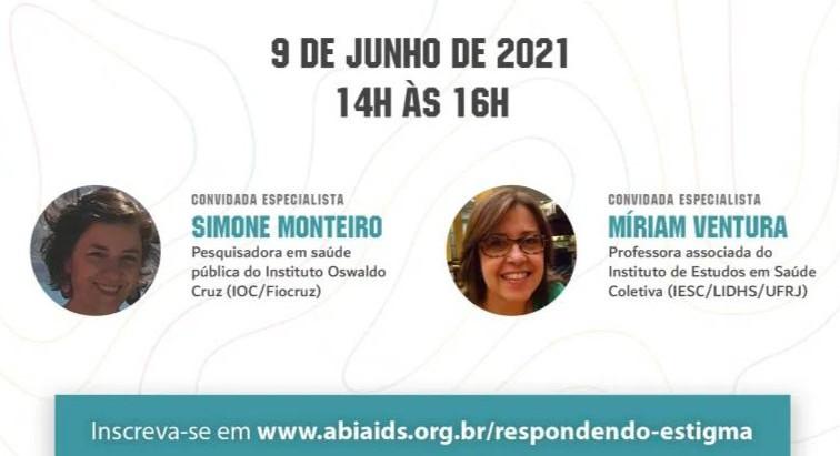 Workshop: Relações Saúde Pública e Direitos Humanos