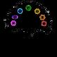 Mountain Yoga Logo Tree.png