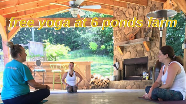 Full Moon Yoga Workshop (2).png