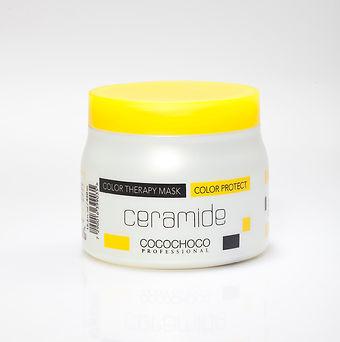 cocochoco_ceramide_color_protect_mask_450ml