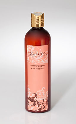 COCOCHOCO Care Conditioner 100ml
