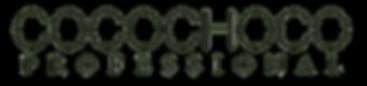 cocochoco logo